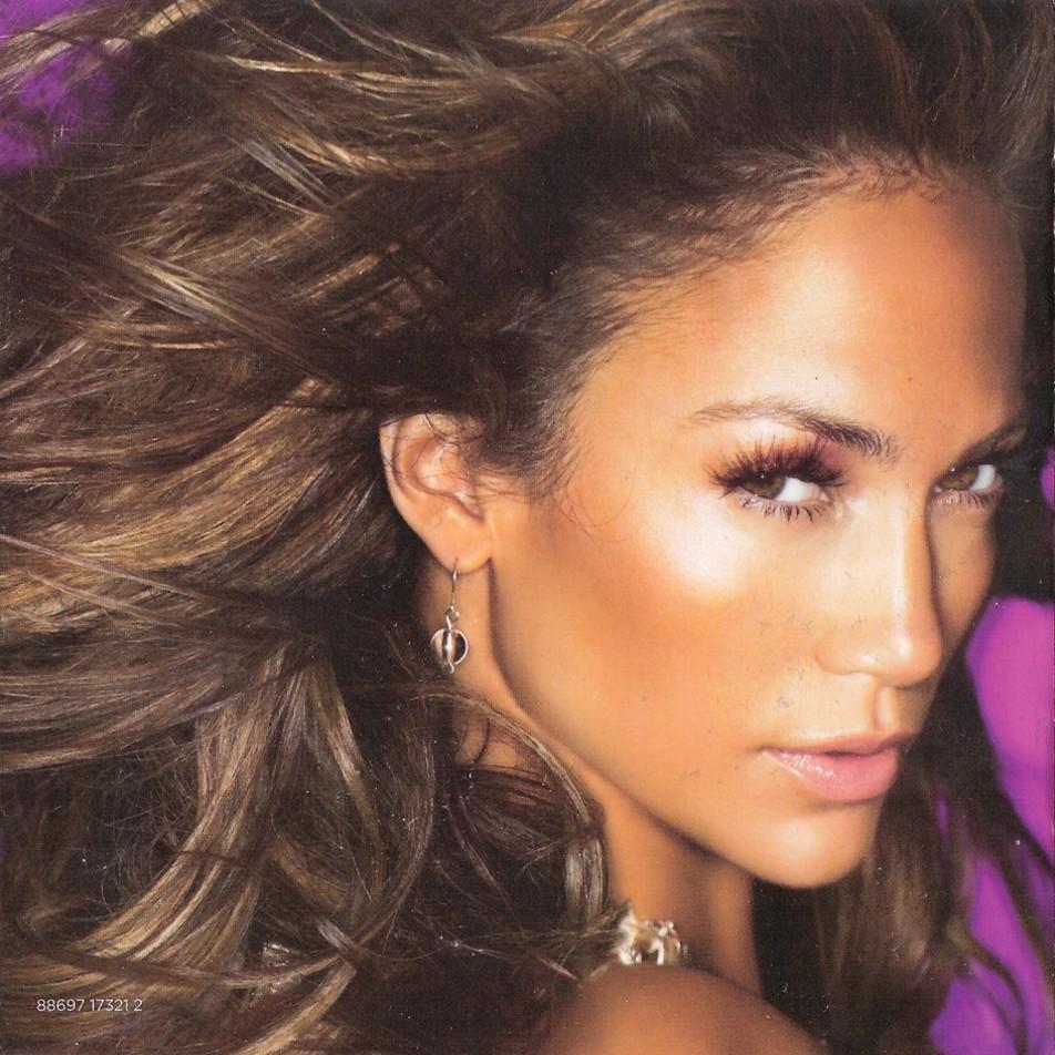 http://pcscan.free.fr/pic/JenniferLopez-Brave.jpg